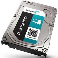 "Seagate Secure Barracuda 3.5"" 1TB Desktop Internal Hard Drive, 7200 RPM, Sata 6GB/S, 600MB/S Data Transfer Rate"