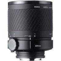 http://www.adorama.com/images/Product/SG6008MAX.jpg