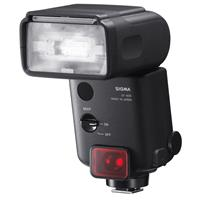 Sigma EF-630 Multifunctional External Flash for Canon