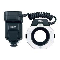 Sigma EM-140 DG Macro Flash for Cameras