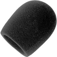 Shure A32WS Microphone Windscreen for SM27, KSM27, KSM32 ...