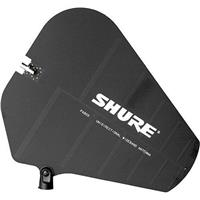 Shure PA805SWB Directional Antenna for PSM Wireless Syste...