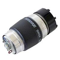 Shure R59 Replacement Cartridge for SM58 Microphone