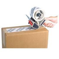 "Sirchie 3"" Evidence Box Sealing Tape Dispenser"