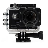 SJCAM SJ5000 14MP Full HD Action Sport Camera, Waterproof...