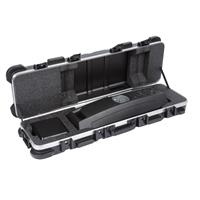 SKB Bose L1 Model II Power Stand and Audio Engine Case
