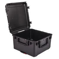 SKB iSeries Waterproof Utility Case with Empty Interior a...
