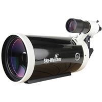 Sky-Watcher Maksutov-Cassegrain 150mm Telescope