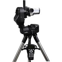 Sky-Watcher Allview Mount, Supports 9 lbs.