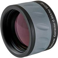 Sky-Watcher 0.85x Focal Reducer/Corrector for ProED 100