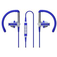 Soundmagic EH11M Clip on In-Ear Headphones with Mic and R...
