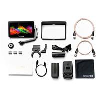FOCUS OLED SDI Monitor Gimbal Kit