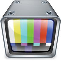 OnTheAir Video 3 (Download) for Mac
