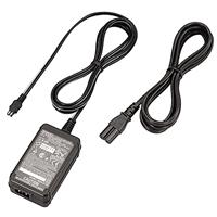 Sony AC-L200 (REPLACEMENT) Portable AC Adaptor / Charger ...