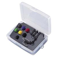 Sony ADKIT77 Accessory Kit for the ECM-77 for the Omni-Di...