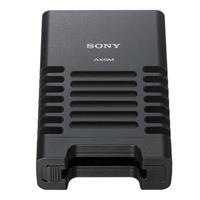 Sony AXSCR1 USB 3.0 Card Reader