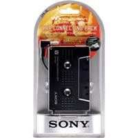 Sony CPA-9C Car Cassette Adapter for MP3, iPod, Mini-Disc...