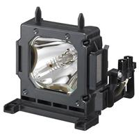 Sony LMPH201 Home Cinema Projector Replacement Lamp for V...