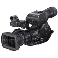 Sony PMWEX3 Xdcam EX SEMI-SHOULDER Mount Camcorder (930 Hours)
