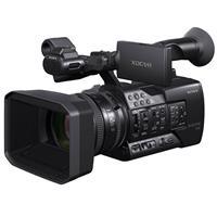 Sony PXW-X180 Full HD XDCAM Handheld Camcorder, Three 1/3...