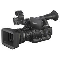 """Sony PXW-X200 XDCAM Handheld Camcorder, Three 1/2"""" CMOS S..."""