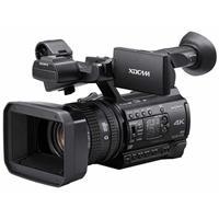 Sony PXW-Z150 Compact 4K Handheld XDCAM Professional Camc...