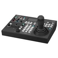 Sony RM-IP500 PTZ Camera Remote Controller
