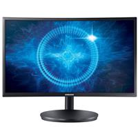 "Samsung C24FG70 24"" 16:9 Full HD Curved LCD Monitor"