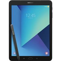 "Samsung Galaxy Tab S3 9.7"" 32GB WiFi Tablet - Black"