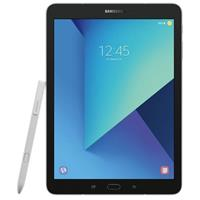 """Samsung Galaxy Tab S3 9.7"""" 32GB WiFi Tablet - Silver"""