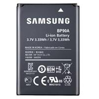 Samsung IA-BP90A Camcorder Battery Replacement