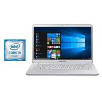 "Samsung 13.3"" Notebook 9 Computer, Intel Core i5 7200U 2...."