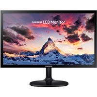 "Samsung S22F350 22"" Full HD 16:9 FreeSync LCD Monitor"