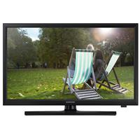"Samsung E310 23.6"" Widescreen LED Monitor, 1366x768"
