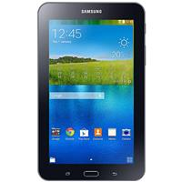 "Samsung Galaxy Tab E Lite 7"" 8GB Tablet Computer, Quad-Co..."