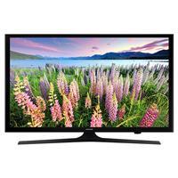 "Samsung UN50J5200 50"" Class Full HD 1080p Smart LED TV, 6..."