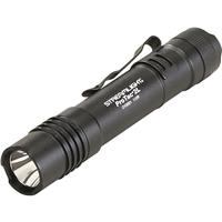 Streamlight 88031 Professional Tactical 2L White 180 Lume...