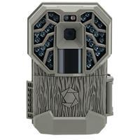 STEALTH CAM G34 Pro Triad 12MP Digital Scouting Camera, H...