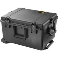 iM2750 Case with Wheels, Watertight, Padlockable Case, wi...