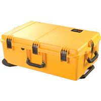 Pelican Storm iM2950 Case with Wheels, Watertight, Padloc...