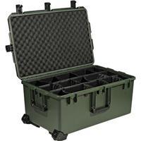Pelican iM2975 Case with Wheels, Watertight, Padlockable ...