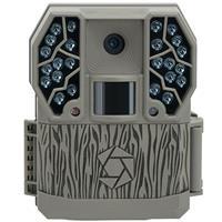STEALTH CAM ZX24 10MP Triad Trail Camera, HD Video, Multi...