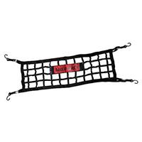Moto-Gate Universal Adjustable Cargo Net