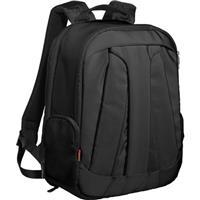 MANFROTTO MBSB390-5BB Stile Veloce V Backpack for DSLR an...