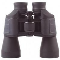 Sun Optics 8x40 Rubber Armored Binocular, Porro Prism, Fu...
