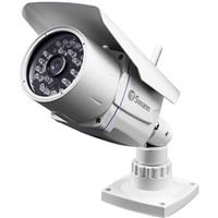 Swann ADS-460 Eye 720p HD Indoor/Outdoor All Weather Came...