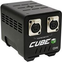 Cube 200 200W Industrial AC Power Supply