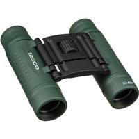 Tasco 10x25 Essentials Weather Resistant Roof Prism Binoc...