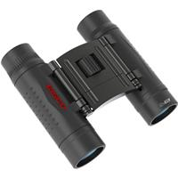 Tasco 12x25 Essentials Weather Resistant Roof Prism Binoc...