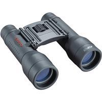 Tasco 12x32 Essentials Weather Resistant Roof Prism Binoc...